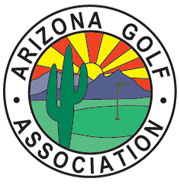Arizona Golf Association