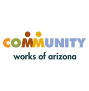 Community Works of Arizona
