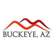 City of Buckeye Arizona
