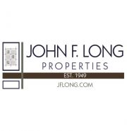 John F Long Properties