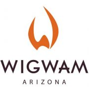 Wigwam Arizona Resort