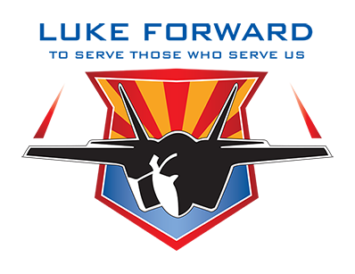 Luke Forward Capital Campaign