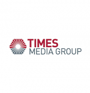 Times Media Group